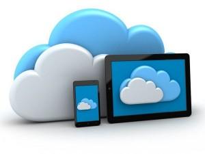 mail.ru-oblako